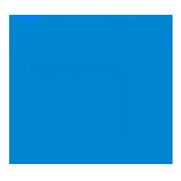 採用ページ 香川県の映像制作会社box
